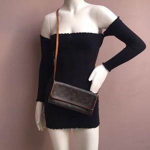 Authentic vintage Louis Vuitton